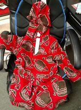 Cherokee Polyester Robe Sleepwear (Sizes 4 & Up) for Boys