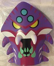 Vinylmation Park Starz Series 4 Lava Monster Chaser