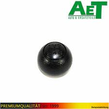 Boutons Poignée//boutons boule de distribution boîte de vitesse Levier LADA NIVA//2103-1703088