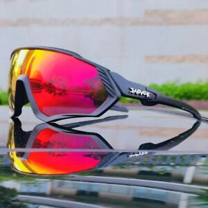 Riding Cycling Sunglasses Mtb Polarized Sports Cycling Glasses Goggles Bicycle M
