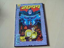 comics  2099  n° 12