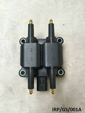 Ignition Coil Chrysler Voyager/Grand Voyager GS & RG 2.4L 1997-2007 IRP/GS/001A