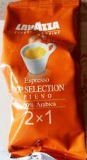20 Capsule caffe' Monodose LAVAZZA ECL Top Selection Pieno 2x1 - 100% Arabica