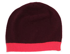 CODELLO 32098308 Poetry Grunge Knit Beanie Knitted Cap Cashmere Hat NEW [36]