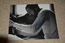 MICHAEL POLISH signed autograph 8x10 20x25cm  In Person POLISH BROTHERS director
