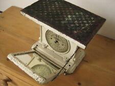 Jaraso Personal Weighing Machine