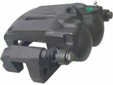 For 2005-2012 Ford F250 Super Duty Brake Caliper Front Left Cardone 45839HX 2008
