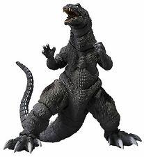 Bandai Godzilla 2001 Tamashii Nations S.H. MonsterArts Action Figure BAN03462