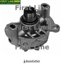 Water Pump for VAUXHALL MOVANO 2.2 00-10 G9T722 G9T750 DTI A Diesel 90bhp FL