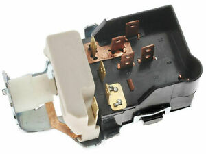 For 1964 Cadillac Series 60 Fleetwood Headlight Switch SMP 17837GZ