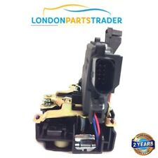 FITS FOR AUDI A3 A4 TT FRONT RIGHT CENTRAL DOOR LOCK MECHANISM 8N1837016B
