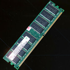 hynix 1GB DDR400 PC3200 400MHZ CL3 Desktop memory RAM 184PIN Chipset Low-Density