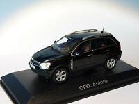 Opel ANTARA de 2006 au 1/43 de NOREV