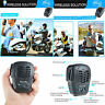 Bluetooth Push to Talk Speaker For iPhone / Android/ Walkie Talkie Support ZELLO
