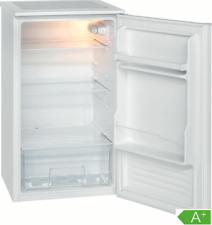 BOMANN VS 2262 Vollraum Tischkühlschrank EEK : A+ 87Liter (Spektrum A+++ bis D)