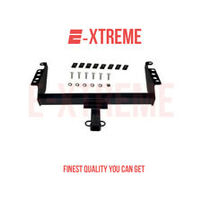 FOR 1980-96 Ford Bronco Full Size  F-150 73~1997 Class 3 Trailer Hitch Receiver