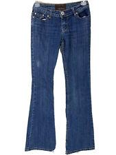 Urban Behavior Wide Leg Jeans Women's/Juniors Tall Size 0 X 25