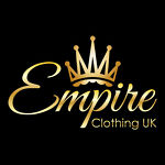 Empire Clothing UK Official Merch