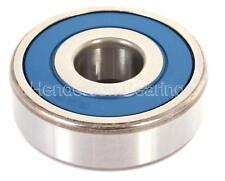 949100-3330, B17-101T1X Alternator Fan Bearing (Drive end) PFI 17x52x16mm