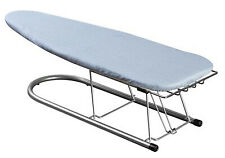 Tabletop Ironing Board Cover & Pad, 1-Pc. (ironing board not included)