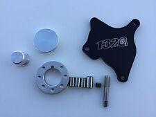 1320 Performance Balance Shaft Eliminator Kit H22A H22A1 H23 Non-Vtec