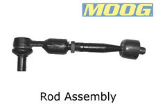 Moog Front Axle left or right - Tie Rod Track Rod (Assembly) - VO-DS-8226