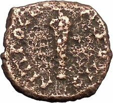 SEPTIMIUS SEVERUS Nicopolis ad Istrum Ancient Roman Coin Club of Hercules i47832