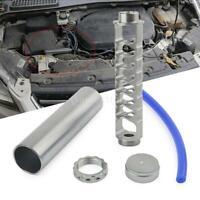 Filtro Carburante Benzina per NAPA 4003 1/2 '' - 28 Filtro Carburante Titanio 10
