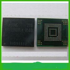 SAMSUNG S3 eMMC FLASH IC kvmtu000lm-b503