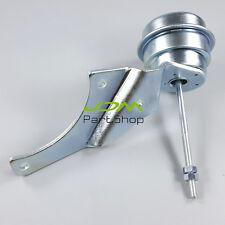 K03 052 053 Turbo Wastegate Actuator For Audi A3 TT VW Beetle Bora 1.8T 180HP