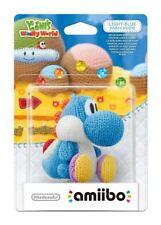 Yoshi Toys to Life Spielfiguren
