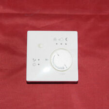 Merten 622919 KNX  EIB Raumtemperaturregler UP/PI  instabus polarweiß Artec (E10