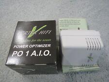Vortex HiFi Power Optimizer 1 A.I.O