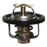 ENGINE THERMOSTAT FOR SUZUKI GSXR600 GSXR750 GSX1300R GSX650F