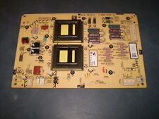 Sony KDL-55EX620 KDL-55EX720 Power Supply Board 1-883-933-11 147430211 DPS-78 CH