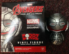 Marvel Collector Corps Exclusive Avengers Age of Ultron Vinyl Figure SEALED