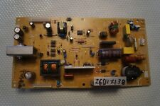 "Alimentatore Power Supply Board FSP128-3F01A per 26"" Toshiba 26DV713B TV LCD Combo"