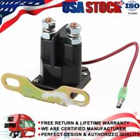 New Starter Relay Solenoid Switch For Polaris Magnum 335 400 500 3083211 3085521