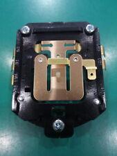 Modulo Controllo Assy Control Plate Originale Ricambio Kitchenaid