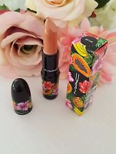 "❤ MAC ""Shy Girl"" Cremesheen Lipstick Fruity Juicy Collection Limited Ed BNIB ❤"