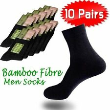 Unbranded Socks for Men