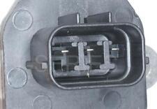 Speed Sensor  Standard/T-Series  SC136T