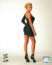 WWE PHOTO KELLY KELLY HOT WRESTLING 8x10 PROMO WAGS STAR