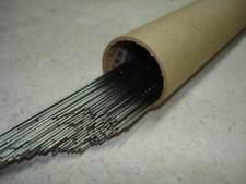 "Titanium TIG Welding rod wire .062"" 1/16 CP-Ti great for aluminum anodizing rack"