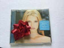 Jessica Simpson SWEET KISSES  + CD CODE **WHY BUY MY CD ?