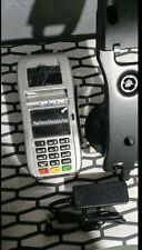 New ListingFirst Data Fd130 Duo Credit Card Terminal