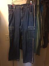 Jeans Xhilaration Womens 20W Pockets