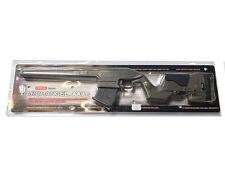 ProMag OPFOR Archangel Mosin-Nagant Stock AA9130-OD + FREE 10rd Mag AA762R02