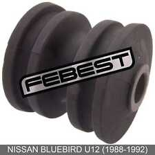 Arm Bushing For Lateral Control Rod For Nissan Bluebird U12 (1988-1992)