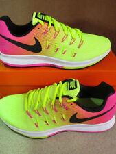 Calzado de hombre Nike color principal multicolor